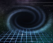 blue-black-hole-in-space-background_MJaO