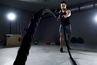 storyblocks-battle-ropes-exercise-in-the
