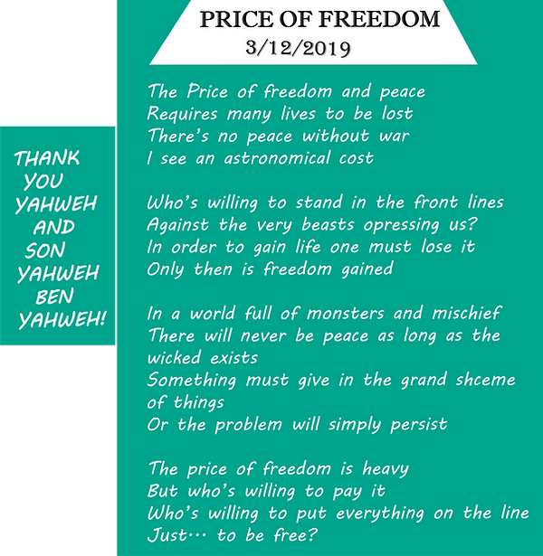 Price of Freedom.png