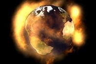 earth-visualization_GJ1ZoQcO.jpg