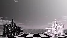 chess_fy-OAUcd.jpg