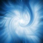 abstract-blue-background_GklzsX_u.jpg