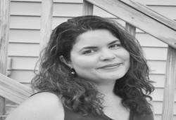 Janice Rodriguez
