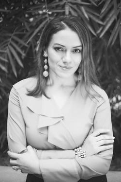 Susanna Peredo Swap