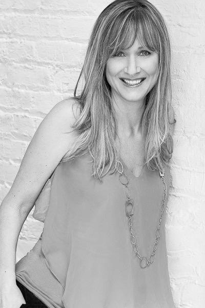 Jennifer Longmore