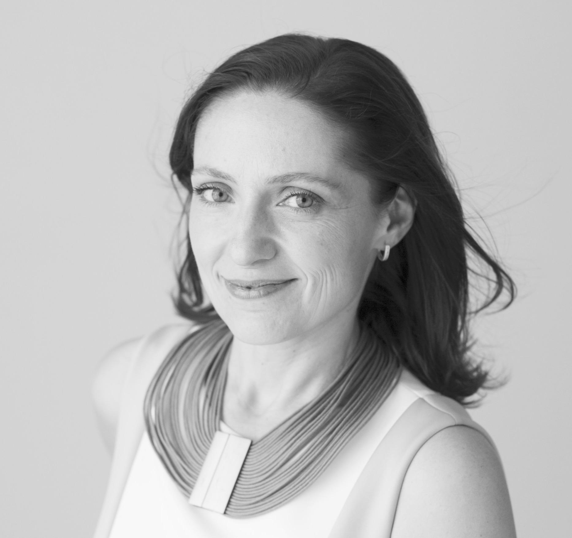 Iva Teixeira