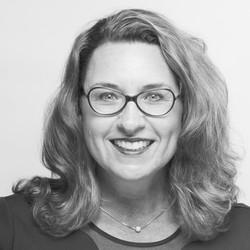 Terri Hanson Mead
