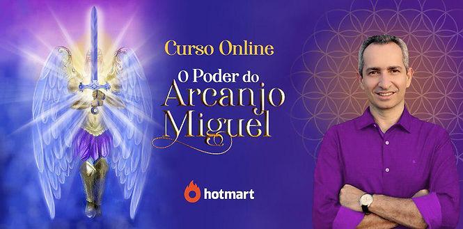 miguel_arcanjo_banner.jpeg