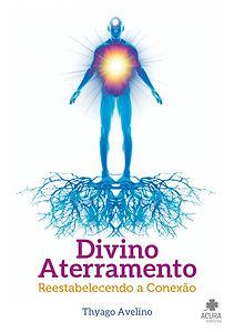 divino_aterramento_restabelecendo_conexa