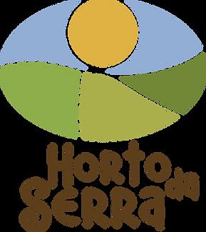 Projeto Horto da Serra