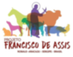 Projeto Francisco de Assis