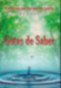 Gotas de Saber
