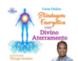 divinoAterramento-editado.png