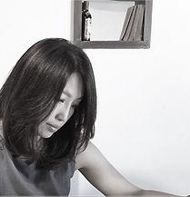 S__64233526_edited.jpg