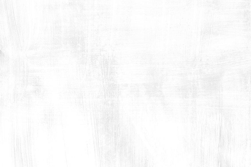 wallpaper_00004.jpg
