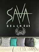 sava-beach-bar-logo.jpg