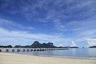 lio-beach.jpg