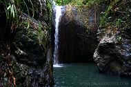 Waterfalls-Kuyawyaw-1050.jpg