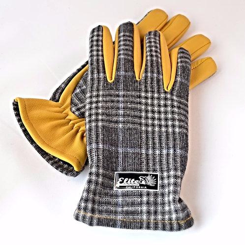 Honey Glove