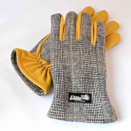 Vanilla Glove