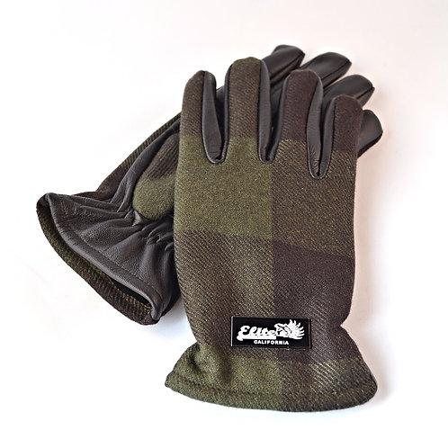 Cocoa Glove