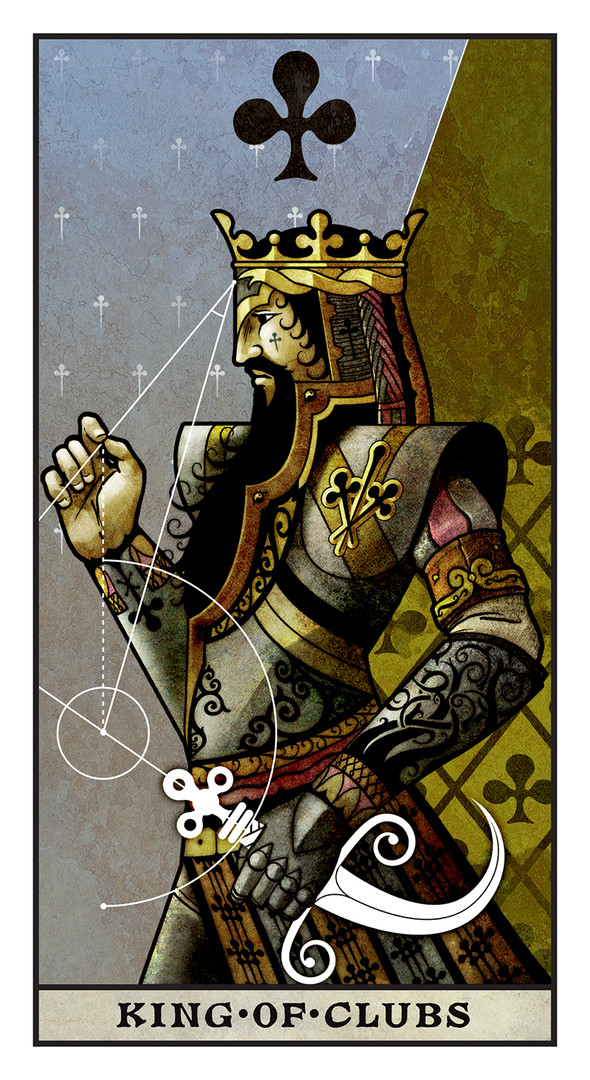 king-of-clubs.jpg