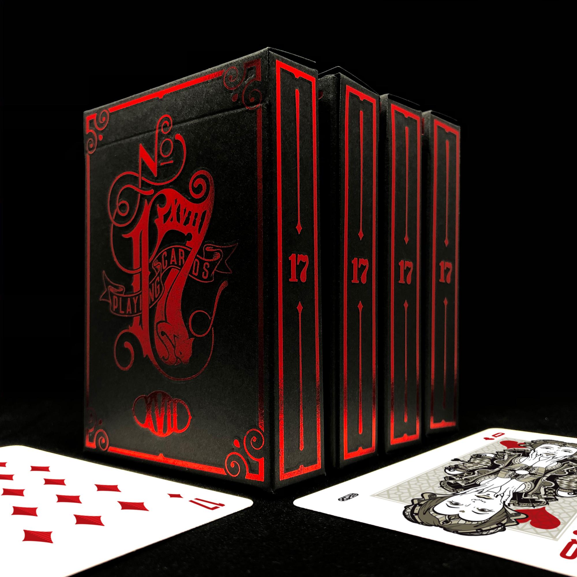 4decks-2cards