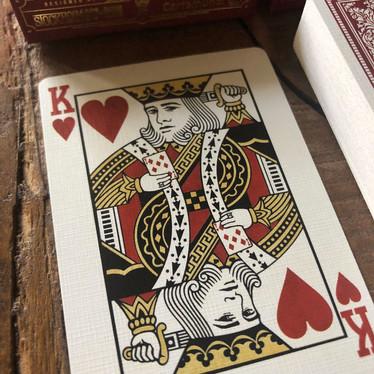Kinghearts.jpg