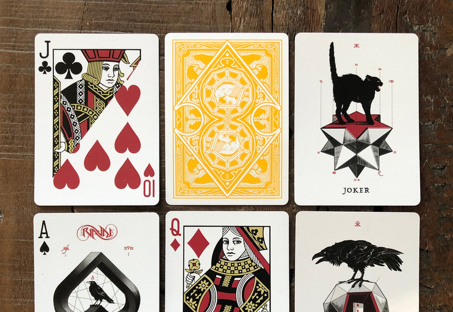6sol-cards.jpg