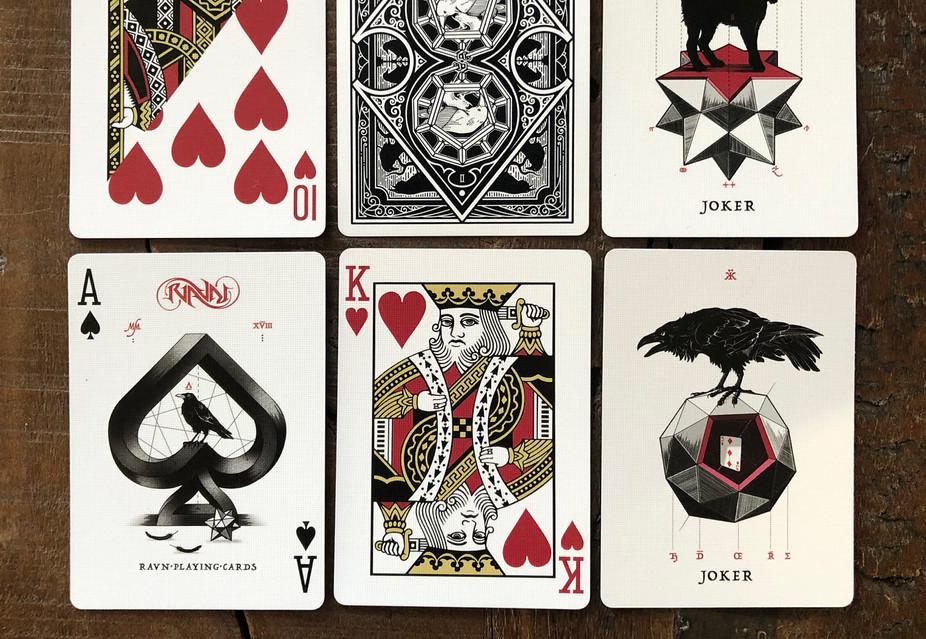 6eclipse-cards.jpg