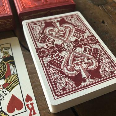 red back design.jpg