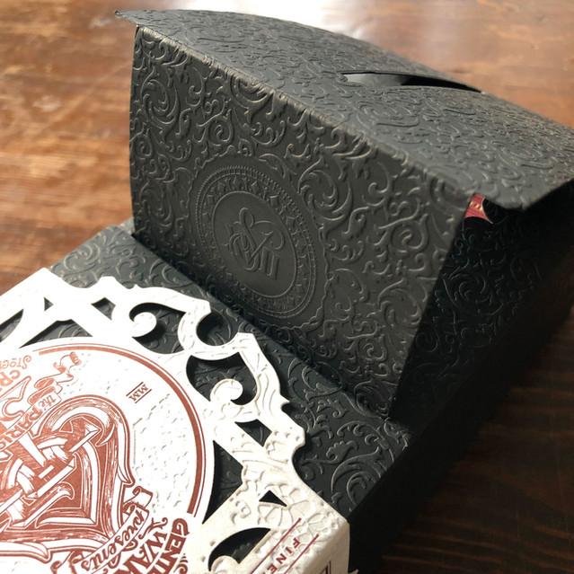 brick inner flap 1.jpg