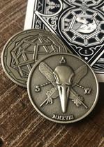 Ravn Coin