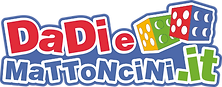 logo-dadimattonicini.png