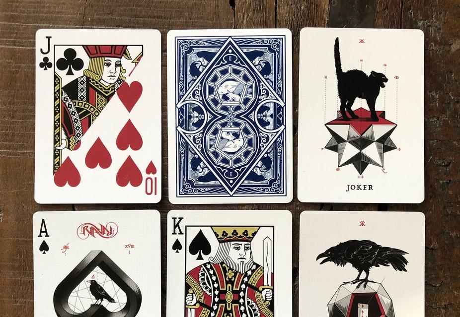 6mani-cards.jpg