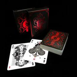2decks-2cards-back_2