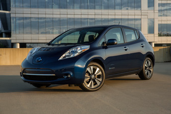 Ontario's Updated EV Incentives Inconsistent