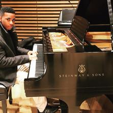 me piano bish.jpg