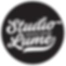 studiolume_logo.png