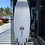 "Thumbnail: Ceviche Surf Co. x Desert Barrels ""Katana"" 5'10"