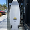 "Thumbnail: Ceviche surf Co. x  Dedert Barrels ""Cuchillo"" 5'9"