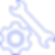 IWS_GearWrench_Icon2.png