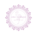 Blush Pink Circle Real Estate Logo (Logo).png
