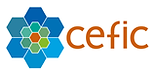Cefic 8.png