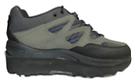 shoe extension heel raise.png