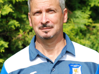 Roberto Pugliese...cuore e passione
