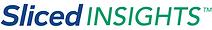 SlicedINSIGHTS_logo.png