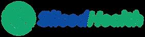SlicedHealth logo