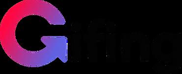 Gifing, la plateforme de partage de contenu vrament différente !