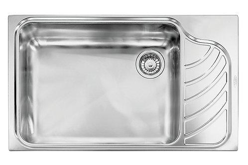 EUREKA Built-in Sink